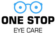 One Stop Eye Care